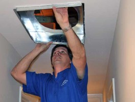 It's Time to Repair or Replace that Old Furnace or Heater!
