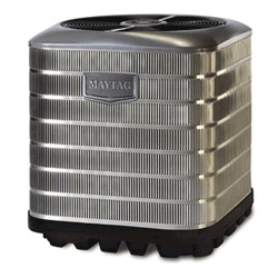 Maytag iQ Drive Air Conditioner