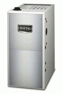 Maytag iQ Drive Furnace