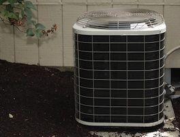 True Costs of a New Furnace or Air Conditioner